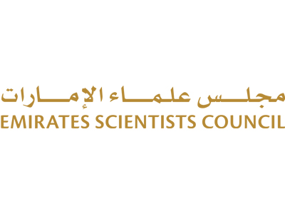 Emirates Scientists Council
