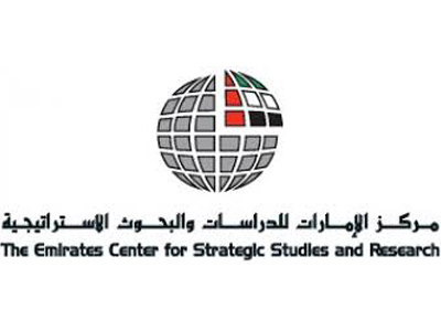 The emirates center for strategic studies