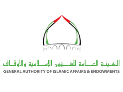 General Authorities of Islamic Affairs