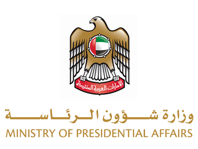 Ministry of Presidential Affairs