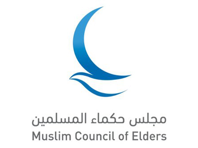 Muslim Council of Elders