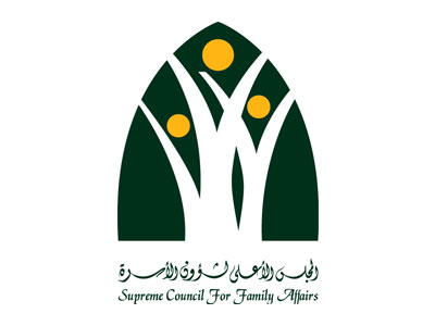 Supreme Council for Family Affairs