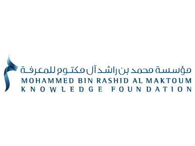 Knowledge Foundation